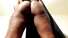 naked model ass worship misstress titi pissing