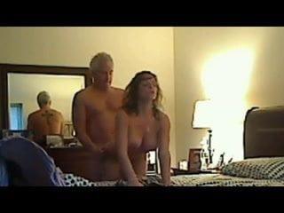 amateur wife swinger party