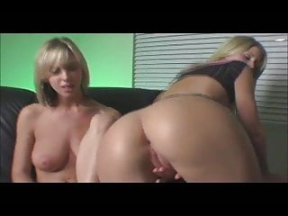 Lacie heart anal Banner b heart l. 3some