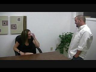 Gay guys hot jerking off Hot secretary mistress jerks off a guy