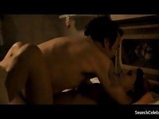 Elizabeth berckley nude - Elizabeth cervantes nude - el infierno