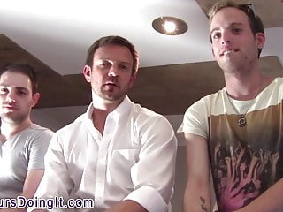 Man cock sex gay - Gay amateurs suck cocks