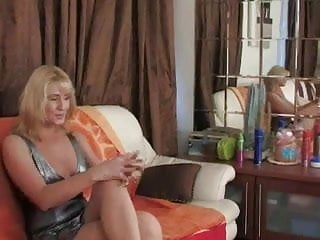 Bridget marquardt sexy ass Mature russian bridget