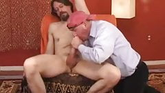 Ed with big cock
