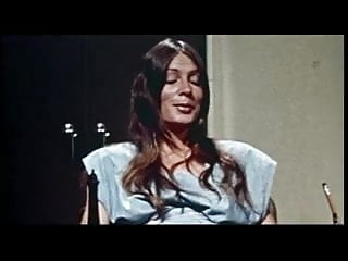 Clip movie pregnant sex Last time a clip, this time full movie 70s soft