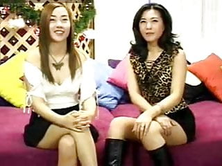 Live sex shows southeast us Japanese tv 2-live sex show-by packmans