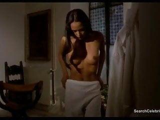 Laura gemser fuck Laura gemser nude - sister emanuelle