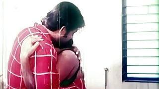 Bangladeshi Hot Nude Movie Song 108