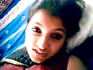 Sexy indians having sex Indian couple having sex
