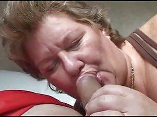 Bbw calgary escort - Big fat horny mature slut needs cock