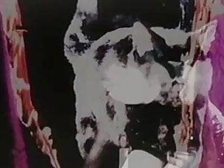 Spellbound teen titans - Spellbound - erotic goth music video