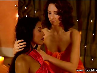 Lesbians from india torrent - Tantra lessons from east india
