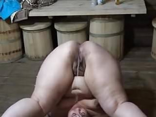 Gay porn urinal Bbw irina urinates on his face