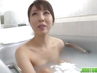 Asian solo girl Solo girl session with asian lady
