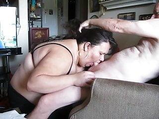 Jojos bizarre adventure midler nude Bbwprincesspeike and jojo