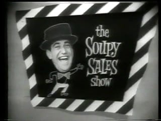 Dress naked woman - Soupy sales naked woman uncensored