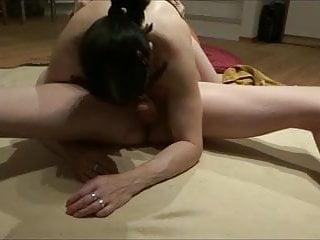 Amateur video prostate cumshot Blasen handjob prostate massage abspritzen, geiler abend.
