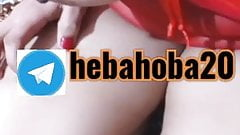 Follow in ICQ hebahoba1