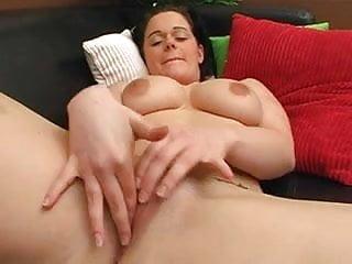 Porn german chrissy GERMAN PORN