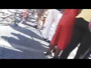 West indian mature 2010 west indian parade