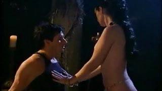 Paige Richards Forbidden Lust