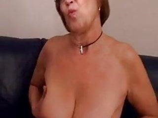 Ingrid chauvin sex - Granny ingrid