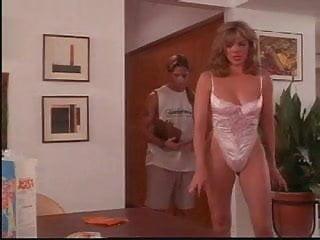 Kim cattrall hardcore sex videos