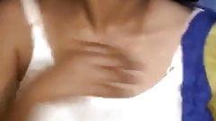 Big boob girl part 2