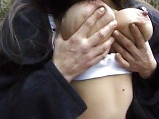 Escorts dalton georgia Andrea dalton - public mastrubation