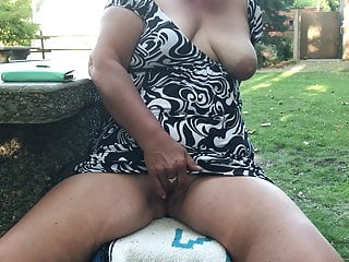 Teens masterbating in the shower Masterbating in the park