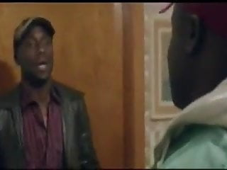 Best nigerian porn Bbc africans argue over who gets firsts on white girl