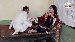 Aj Nahi karna  Billo Rani Hot Vlog Village Life Comedy