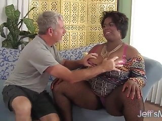 Sucker gay - Marlise morgan, the black bbw dick sucker