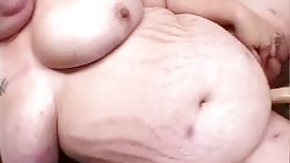 Is there a size between BBW & SSBBW