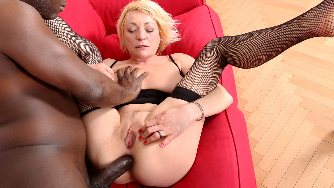 Granny big black cock movies, stolen amateur cell phone pussy