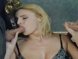 Amber anal movie - Nice anal movie 49