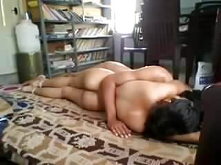 Puberty girl porn files - Hot and sexy college call girl porn in kolkata escorts.flv