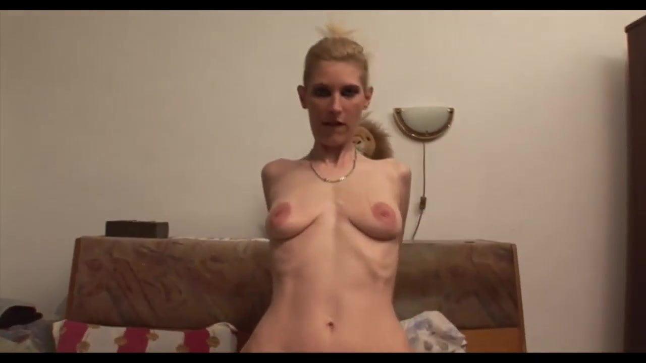 Japanese Big Tits Mature