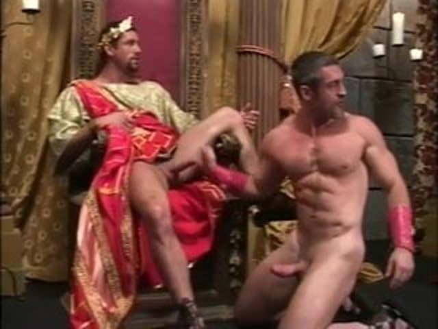 Рим Геи Порно
