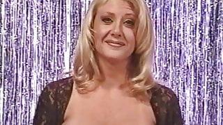 Jenny Lee Mckenzie - Only Anal 2