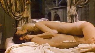 Angel Buns (1981, US, full movie, 35mm, DVD rip)