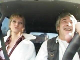Coping with being a virgin Estelle femme mure baisee par jean-francois cope et un autre