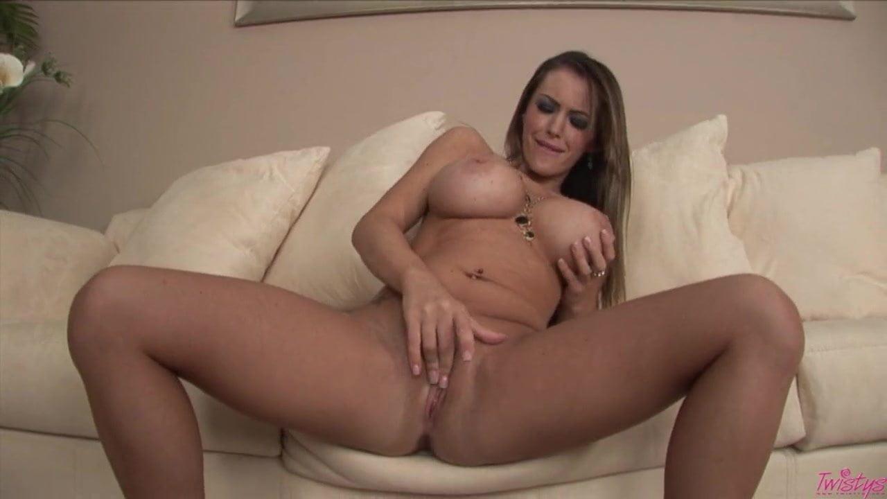 Free jenna presley porn pics