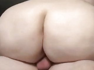 Gay fat men videos - Bbw only for fat men