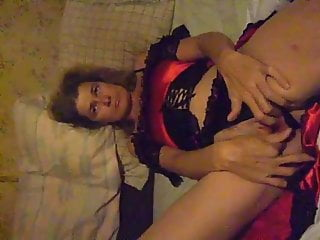 Jill wagner stroking her pussy pics - Tracyn stroking her pussy for me