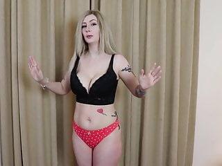 Hot pantie sexy Sexy hot panties