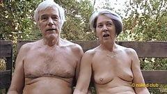 Colonie nudiste
