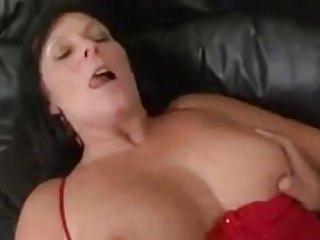 Nude milf Milf Ass