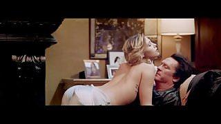 Celebrity Shayla Beesley Scene Compilation
