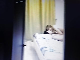 Amateur couples spy cam More spy-cam here with a young couple